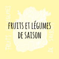 fruits_legumes_panier_patou